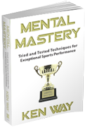 Mental Mastery Book